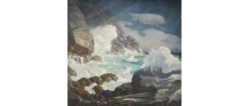 N.c. wyeth, 97.3.59