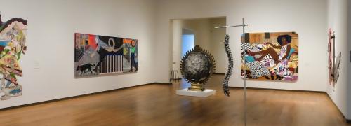 Feldman gallery-1