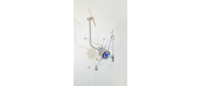 Schulke spider drone 3 installation 1 taf kim richardson (hi res) (2014.11.14)