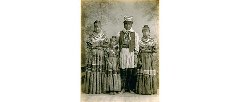Seminoles 1