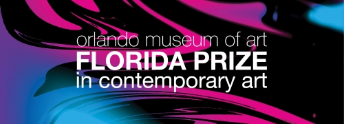 Florida prize exhibition graphic web-01