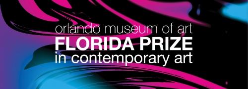 Florida prize exhibition graphic web-01