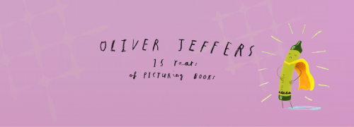 Jeffers channel banner-01