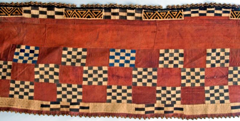 2004-151, skirt
