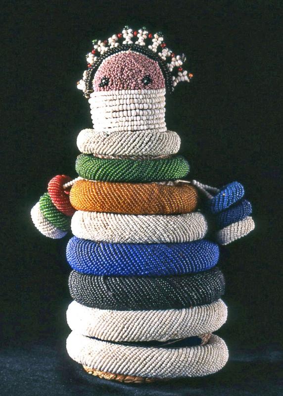 2003-95, doll, ramone