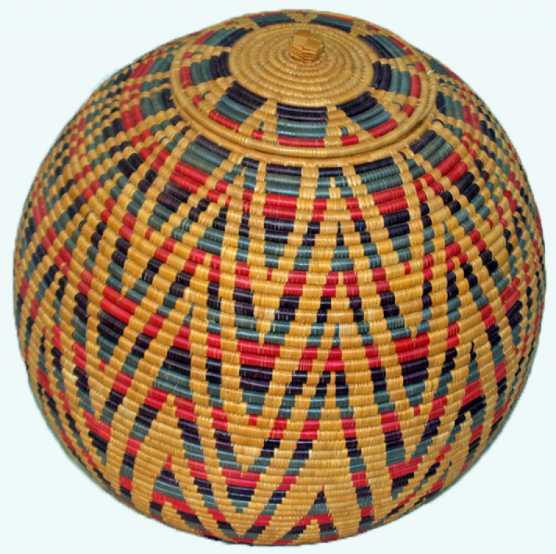 2006-29, zulu basket, small edited