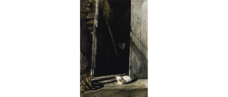 A. wyeth, 80.28