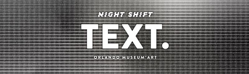Night shift graphics 2019 final-03