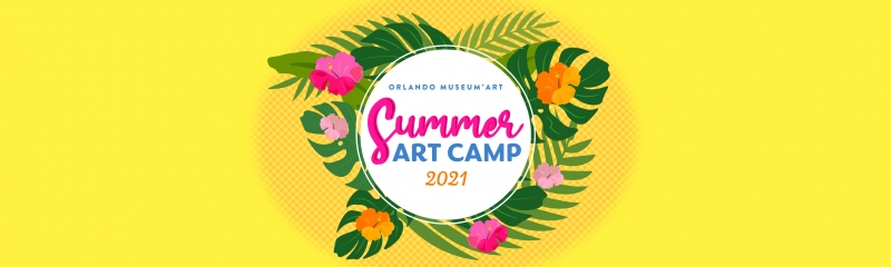 Summer camp graphics-02
