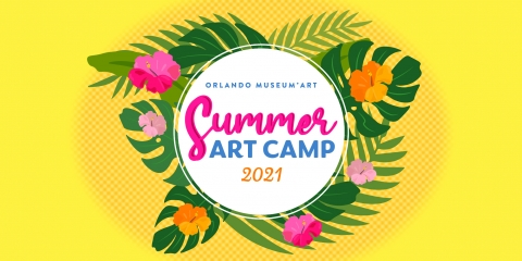 Summer camp graphics-02