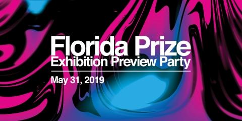 Florida prize eventbrite graphic-01