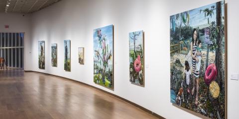 Fl contemporary art 20190096 1