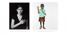 Neshat-roberts-lede-news-cropped