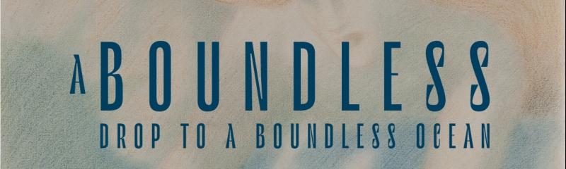 Boundless mailchimp-01