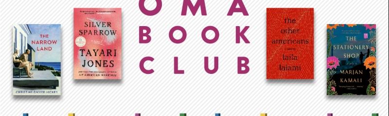 Book club mailchimp v4 artboard 1