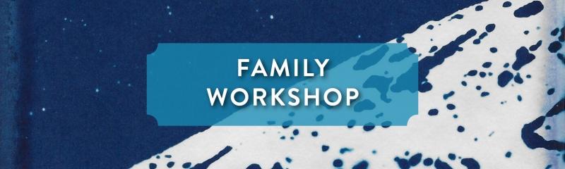 Family workshop boundless programs event hero