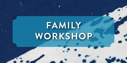 Family workshop boundless programs event hero