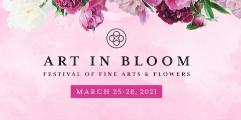 Art in blooms event hero alt-01-omart-calendar-2