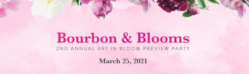 Bourbon  blooms event hero-omart-calendar