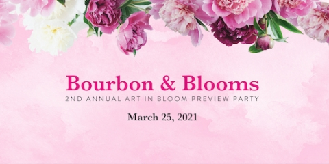 Bourbon  blooms event hero-omart-calendar