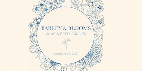 Barley  blooms event hero-omart-calendar