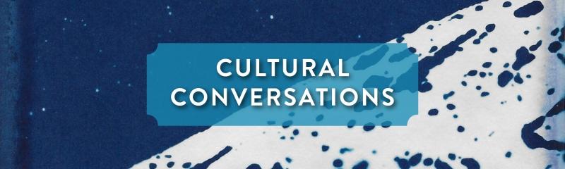 Cultural conversations boundless programs event hero
