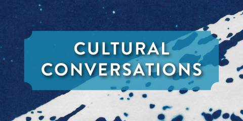 Cultural conversations boundless programs event hero