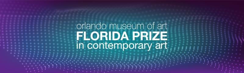 Florida prize design channel banner v4