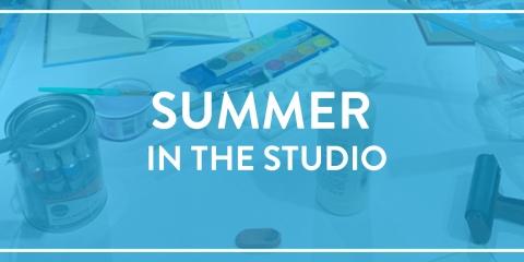 Summer-in-the-studio-hero copy