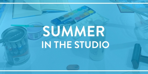 Summer-in-the-studio-hero copy