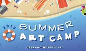 Summer camp graphics - final-01
