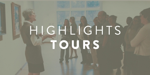 Highlights Tours