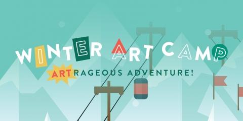 Winter art camp graphics-04