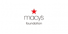 Grant - macys foundation