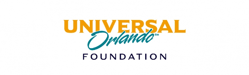Grant - universal orlando foundation