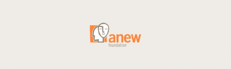 Grant - anew foundation