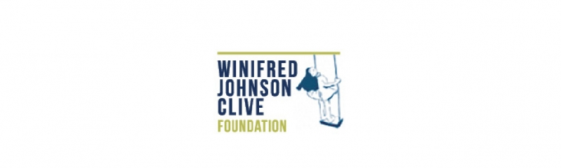Grant - wcj foundation