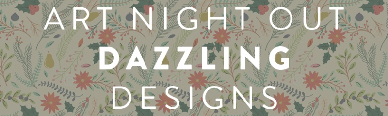 Ano dazzling designs