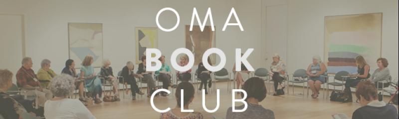Oma book club